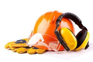 renovation safety - homeowner builder